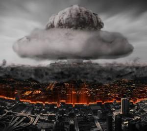 Działajmy zanim nastąpi prawdziwy kataklizm